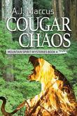 Cougar Chaos