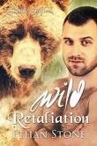 Wild Retaliation