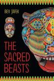 The Sacred Beasts