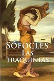 Las Traquinias