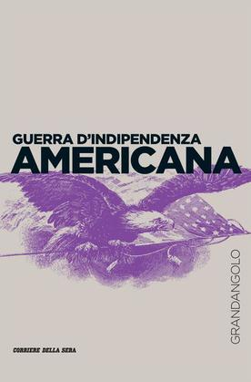 Guerra d'Indipendenza americana