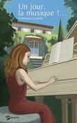 Un jour, la musique!