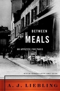 Between Meals