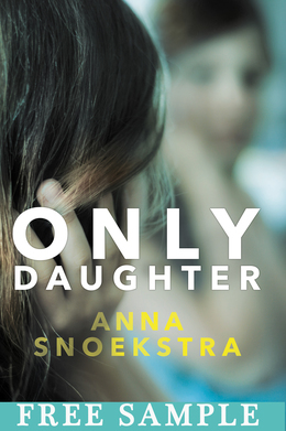 Only Daughter: Free Sample