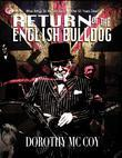 Return of the English Bulldog: What Brings Sir Winston Back... after 50 Years Dead?