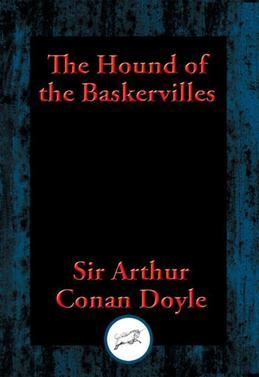 The Hound of the Baskervilles: With Linked Table of Contents