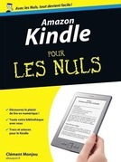 Amazon Kindle Pour les Nuls