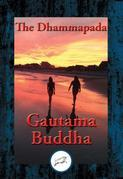 The Dhammapada: With Linked Table of Contents