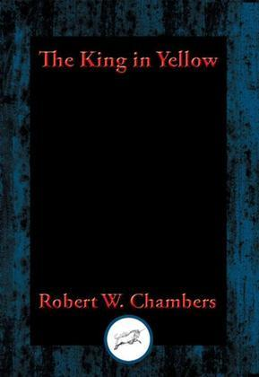 The King in Yellow: With Linked Table of Contents