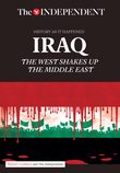 IRAQ: The West Shakes Up The Middle East