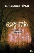 Myth, Épisode 8