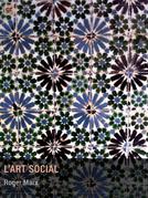 L'Art social
