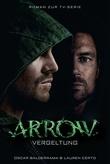 Arrow: Vergeltung
