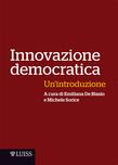 Innovazione democratica