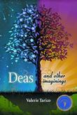 Deas and Other Imaginings: Ten Spiritual Folktales for Children