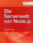Die Serverwelt von Node.js