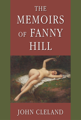 The Memoirs of Fanny Hill