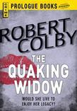 The Quaking Widow