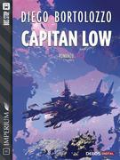 Capitan Low