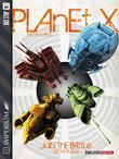Planet X vol. 1