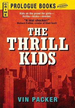 The Thrill Kids