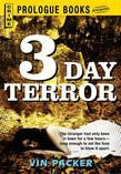 3 Day Terror