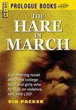 The Hare in March