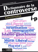 Dictionnaire de la controverse, Volume 3