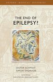 The End of Epilepsy?