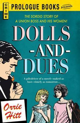 Dolls and Dues