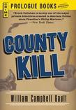 County Kill