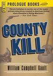 County Kill