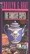 The Christie Caper