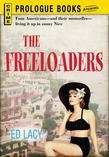 The Freeloaders