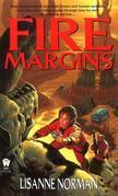 Fire Margins
