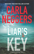 Liar's Key (Sharpe & Donovan, Book 7)