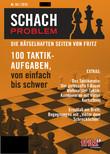 Schach Problem #04/2016