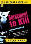 Agreement to Kill