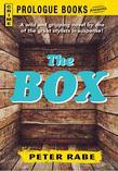 The Box