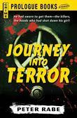Journey Into Terror