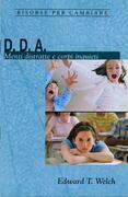 D. D. A.