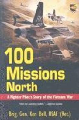 100 Missions North