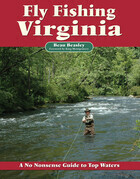 Fly Fishing Virginia