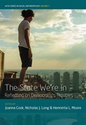 The State We're In: Reflecting on Democracy's Troubles