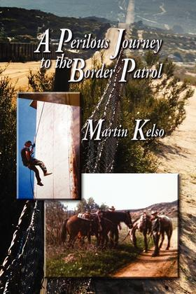 A Perilous Journey to the Border Patrol