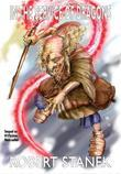 In the Service of Dragons #1: Kingdoms and Dragons Epic Fantasy Series