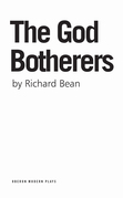 The God Botherers