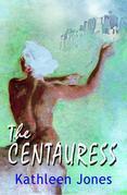 The Centauress