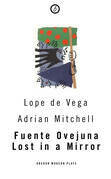 Fuente Ovejuna / Lost in a Mirror