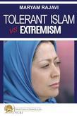 Tolerant Islam vs. Extremism